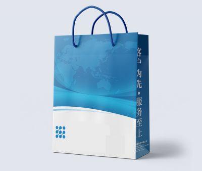 礼盒万博matext注册、手提袋